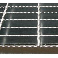Wholesale Serrated Grating Mesh,iron grating mesh,stainless steel grating mesh,wire mesh,antis-kid serrated grating mesh from china suppliers
