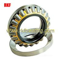 Wholesale Mechanical Spare Part Thrust Roller Bearing 29320M from china suppliers
