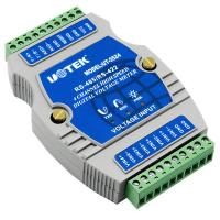 Wholesale Digital Voltmeter IO Controller / 4- Channel  Input Output Controller from china suppliers