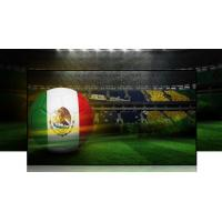 Wholesale 46 Inch 3.5mm Narrow Bezel Indoor 3x3 LCD Video Wall With Controller from china suppliers