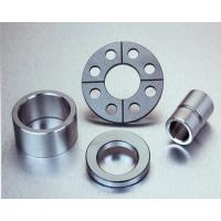 Wholesale High Precision Custom CNC Machined Parts With Anodizing For Telecom from china suppliers