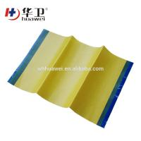 disposable waterproof sterile incise drapes