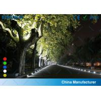 Quality 20AH 70W Led Flood Lamp Waterproof Wide Angle Constant Current & Voltage for sale