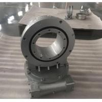 Wholesale 7'' Enclosed Slewing Drive for solar tracker from china suppliers