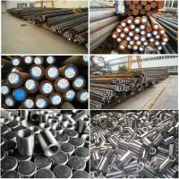 Wholesale Durable Mechanical Rebar Couplers from china suppliers