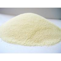 Wholesale CPVC Compound for Extrusion ED-J700P from china suppliers