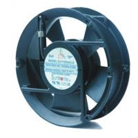 Wholesale super large airflow ac axial fan 172*38mm from china suppliers