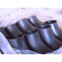 Quality Schedule 40 Steel Pipe Fittings for sale