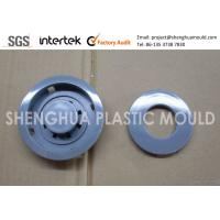 Wholesale China Custom Molded Plastic Button and Ring Supplier from china suppliers