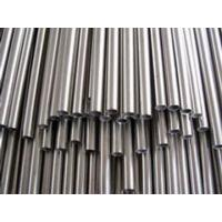 Wholesale 12m Length Cold Drawn Carbon Steel Heat Exchanger Tubes ASTM A179 from china suppliers
