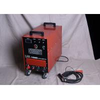China Screw Stud Arc Welding Machine Capacitance Stored Energy For Screw Nut LSR Series on sale