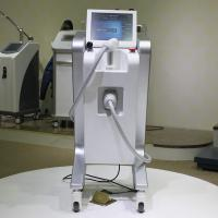 Wholesale Hifushape same as syneron ultrashape hifu body contour system from china suppliers