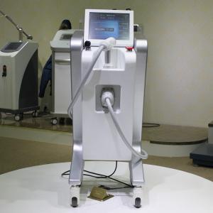 Wholesale Hifushape same as syneron ultrashape hifu body contour system from china suppliers