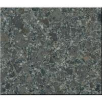 Wholesale Thailand Green Granite Tiles from china suppliers