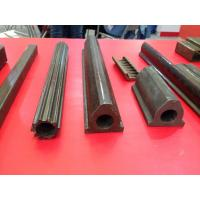 Wholesale OD 5 - 420mm Special Steels Omega Tube 0.5mm - 50mm Thickness from china suppliers