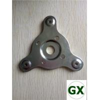 Wholesale High End Precision Stamping Parts , Stainless Precision Stamping Products from china suppliers