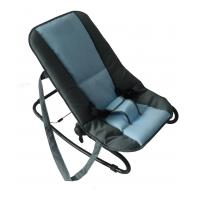 Wholesale baby rocker,baby bouncer,baby products,baby rocking chair from china suppliers