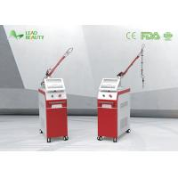 Wholesale PICONE Pico Laser Q Switched Nd Yag Laser Tattoo Removal Equipment 1300 Watt from china suppliers