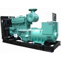 Wholesale 300kw cummins diesel generator,ntaa855-g7 from china suppliers