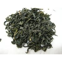 Wholesale Frist Grade Organic Gaoshan Yun Wu Green Tea With USDA Certificate from china suppliers