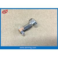 Wholesale Hitachi ATM Part HCM diebold BCRM SENSOR,ASSY,CLEAR LONG DISTANCE 49024228000B from china suppliers