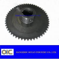 Wholesale Special Sprockets from china suppliers