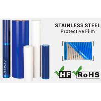 Wholesale Protection film for stainless steel sheet from china suppliers