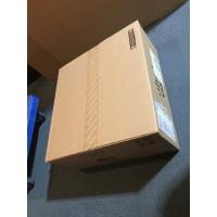 Quality 10 Gigabit ethernet network switch WS-C3850-12XS-S 32000 entries for sale