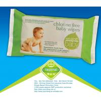 Wholesale Baby Wet Wipes from china suppliers