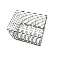 Wholesale Processing basket from china suppliers