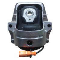Wholesale W / Sensor For Audi Q5 A4 Quattro A5 Febi 43703 Engine Motor Mounting 8R0 199 381 K from china suppliers