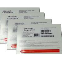 Wholesale Operating System Windows Server OEM 2008 R2 Professional 64 Bit DVD OEM Version from china suppliers