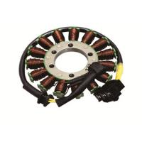 Buy cheap Magneto Alternator Stator Generator Coil Assy For Honda CBR600RR F5 2007-2012 from wholesalers
