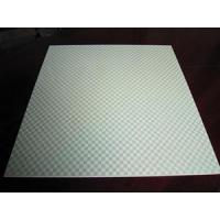 Wholesale Wall Panel Decoration from china suppliers