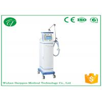 Wholesale ISO White Hospital Medical Equipment DP8800C Sedation Ventilator Machine from china suppliers