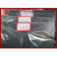 Wholesale 0.4 - 20 μm Tungsten Powder 99.95% W for processing Tungsten Products from china suppliers