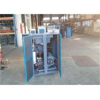 Wholesale 75kw Rotorcomp NK rotary screw air compressor  in TUV certificates, 5 years warranty from china suppliers