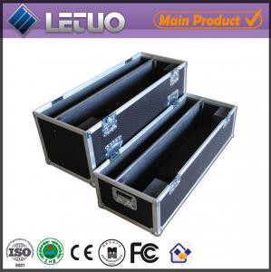 Wholesale LT-TFC04 China supplier TV Plasma case flight case road case aluminum flight case from china suppliers