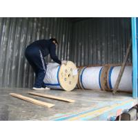 Wholesale 10.5mm ( 19x2.1mm ) Galvanized Steel Wire Strand For Wire Rope from china suppliers