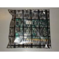 Wholesale Black Conductive Grid ESD LDPE plastic shielding bag from china suppliers