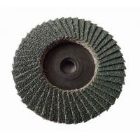 China Zirconia Mini Flap Disc on sale