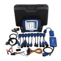 Wholesale PS2 Truck Professional Diagnostic Tool from china suppliers