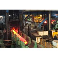 Quality Heavy Steel Forgings Seamless Pipes For Boiler , Seamless Steel Pipe for sale