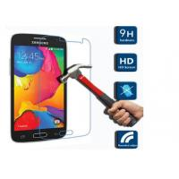Wholesale 9H 2.5 D Explosion Proof Tempered Glass Film , Samsung G386T Waterproof Screen Protector from china suppliers