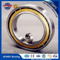 Wholesale Rich Stock 718/670 Angular Contact Ball Bearing Made in China from china suppliers