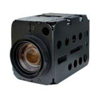 Wholesale SONY 18X 720P HD 1.3 Megapixel CMOS PAL/NTSC Block Color Camera from china suppliers