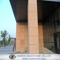 Buy cheap Granite Project VI from wholesalers