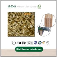 Wholesale high gloss uv mdf sheet high gloss laminate sheet high gloss laminate sheet from china suppliers