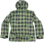 Quality Colorful 100% cotton Woven china kids hoodies Plaid Shirt suppliers with high quality for sale