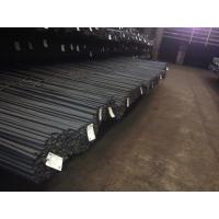 Wholesale Prefabricated Steel Buildings Kits Reinforcing Steel Bar Mesh 500E Rebars from china suppliers